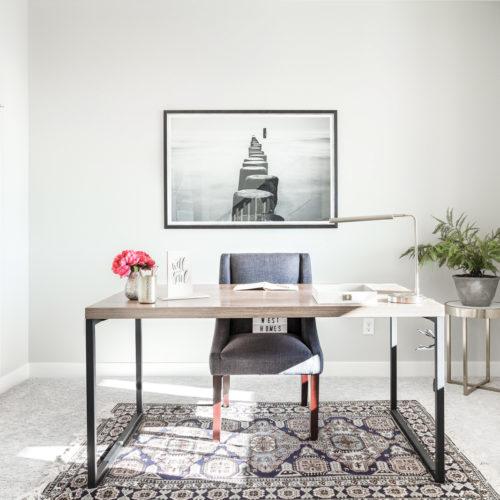 swh-marigoldloop-office-1