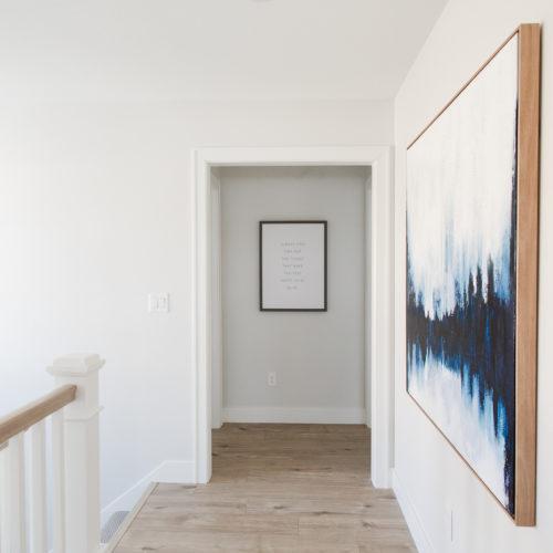 swh-modcod-upstairslanding-1