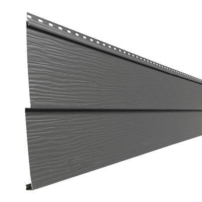 Ply Gem Steel Siding