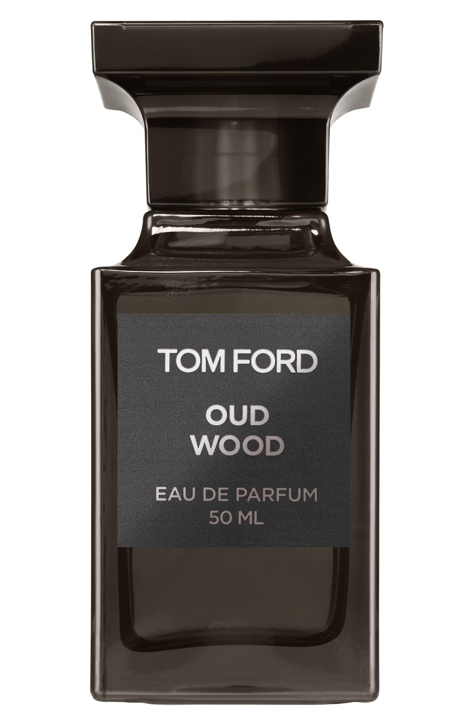 Tom Ford Cologne